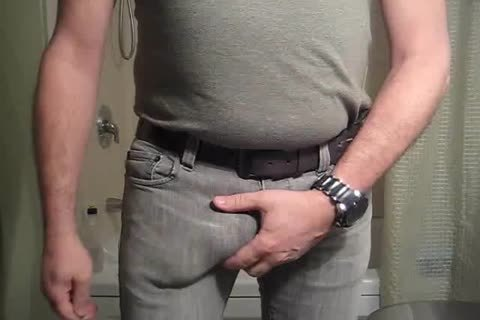 piss cum drum And Grey 511 And J-Lube