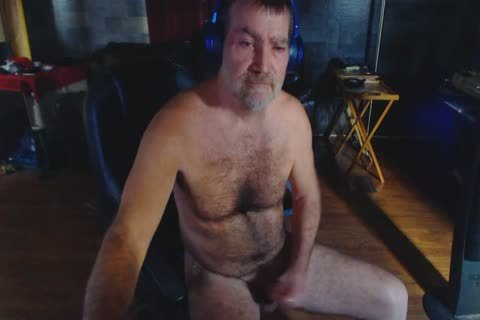 Redneck Sunset 4 Day Jerk Nutt