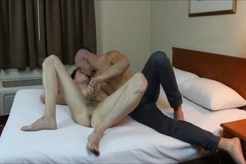 Kyle Is A juvenile, taut ambisexual Bottom From petite-town Iowa Who likes To drink cock And acquire banged.  I fucked His Face And wazoo For Over An Hour whilst this boyfrend Loved each Minute Of It.