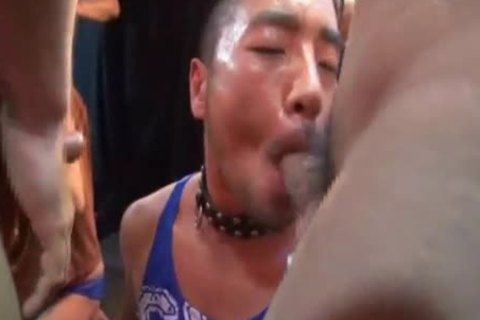 dirty Japanese homo males Sex Clip