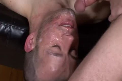 find out The Hottest homo undressed fuckfests At BukkakeBoys.com! Loads Of 10-Pounder engulfing, undressed anal pounding And Of Course Non Stop sperm drinking! From delightsome homo Amateurs To Experienced homo Hunks THEY ARE ALL HERE AND THEY ARE AL
