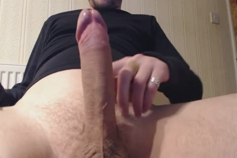 My Solo 25 (Lying Back Edging Out cum).mp4' Data-thumbnail=