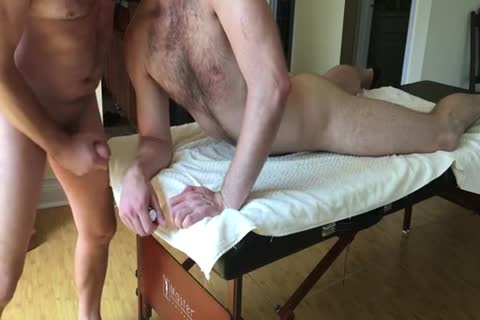 hooker fucked By Two Married Daddies