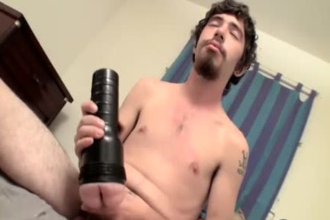 Stoner dude Polishing His Firm Member Until Exploding His penis playgirl HD dirt videos - SpankBang