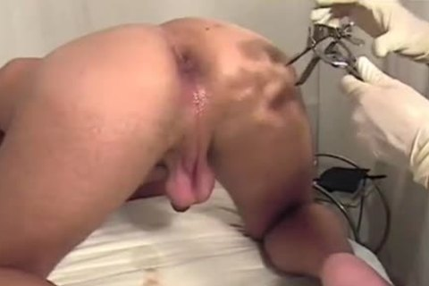 videos Of gay Doctors At Work he Was greater amount Turned On The