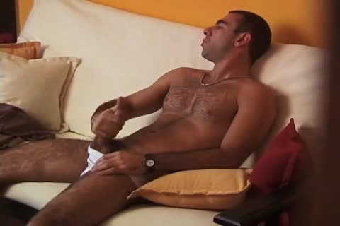 Straight boyz Caught On Tape 6 Scene 5