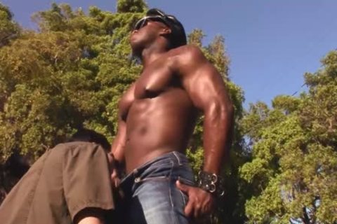 meaty black dude ass bonks A Nerdy twink
