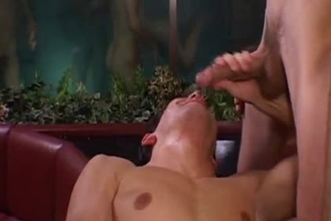 anal Feeders The group bunch-sex - Scene 1