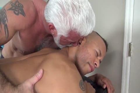 daddy nasty Pornstar Jake Marshall In Action And pounding A Lot