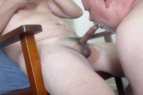 A unfathomable, tasty encounter With My straight taskmaster master's knob.