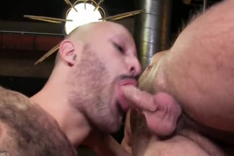 Ace In His aperture Drew Baldwin And Tito Ace
