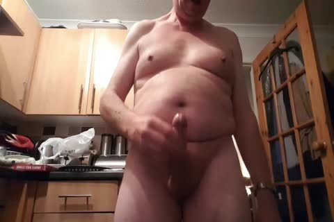 Great Cumshots From 2017