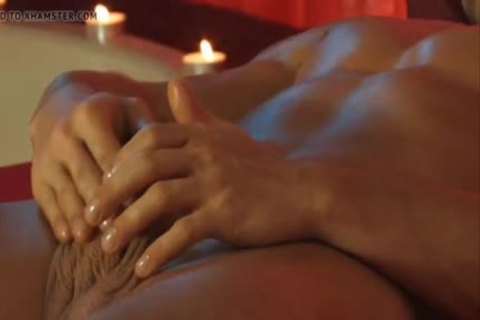 Intimate Body Massage For Him