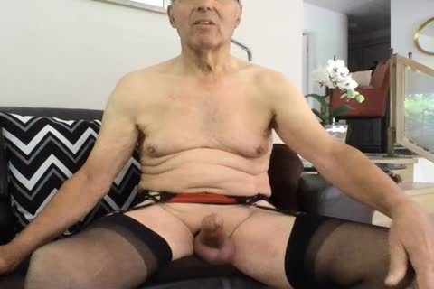 63 Yo man From Germany 9