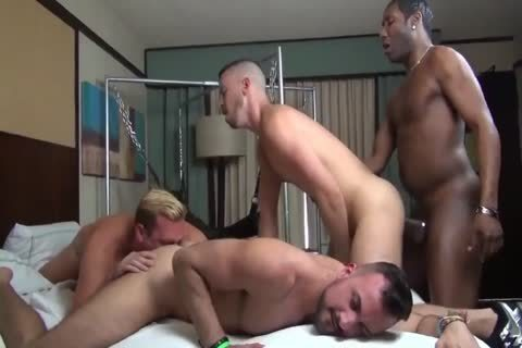 tight raw gay Party By -SiNN-