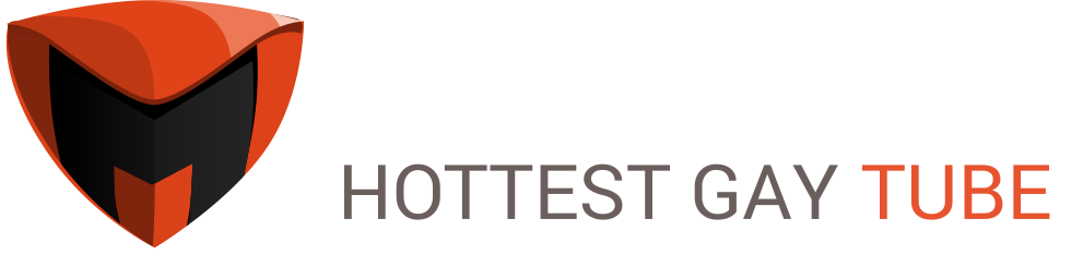 Free Gay Porn Videos and Male Hardcore at Macho Gay Tube